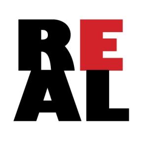 REAL logo7